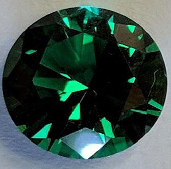 LifeGem Diamonds Limited, Bangalore, India